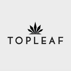 Top Leaf's Bio Image