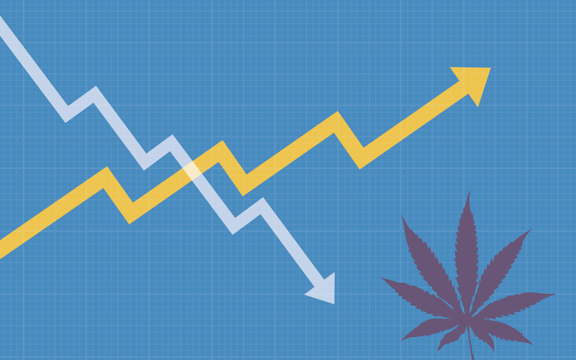 Will Michigan's recreational market opening crash the medical cannabis supply?