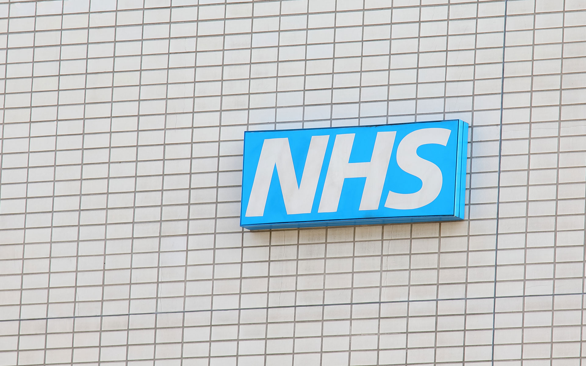 National Health Service UK
