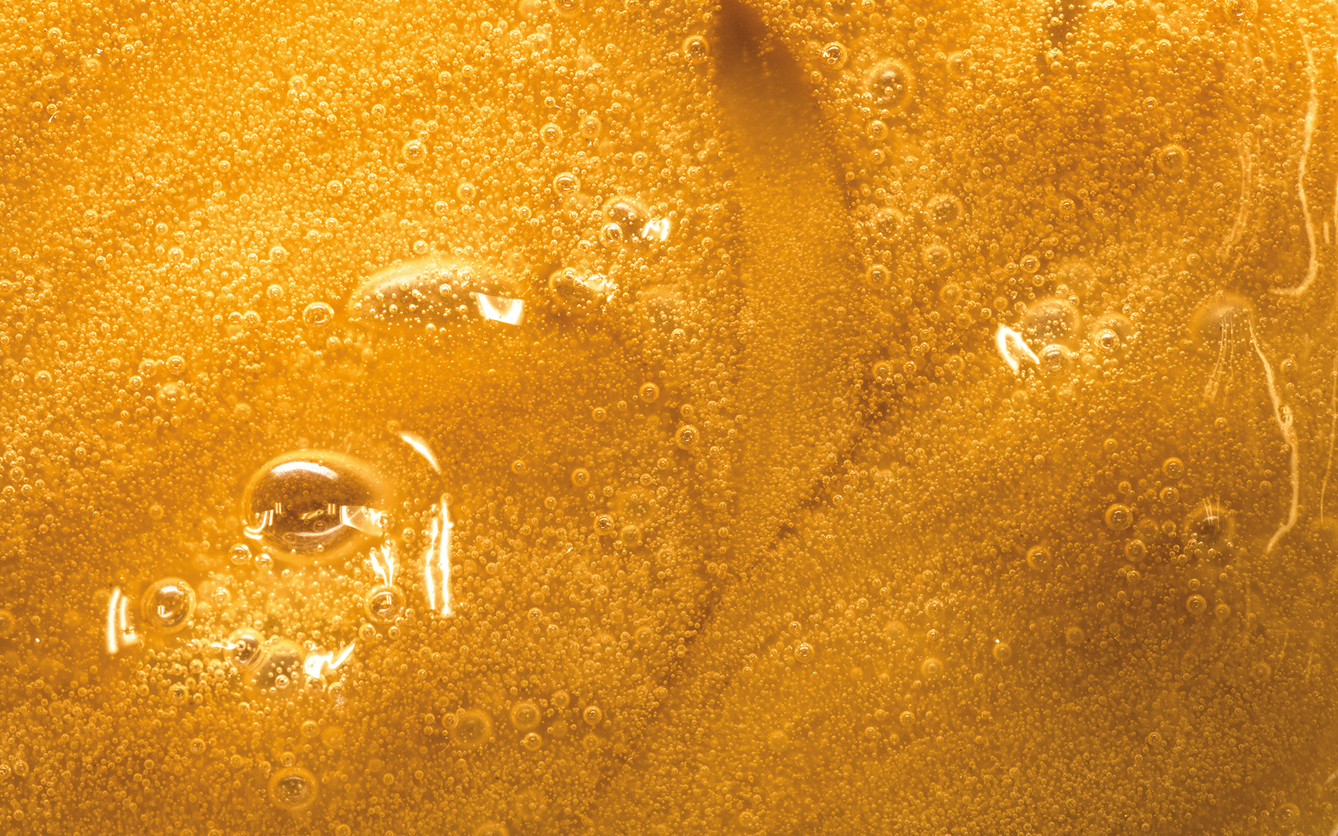 cannabis rosin-press technology, solventless marijuana, cannabis concentrate, extraction labs