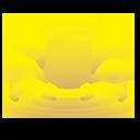 PurePressure logo