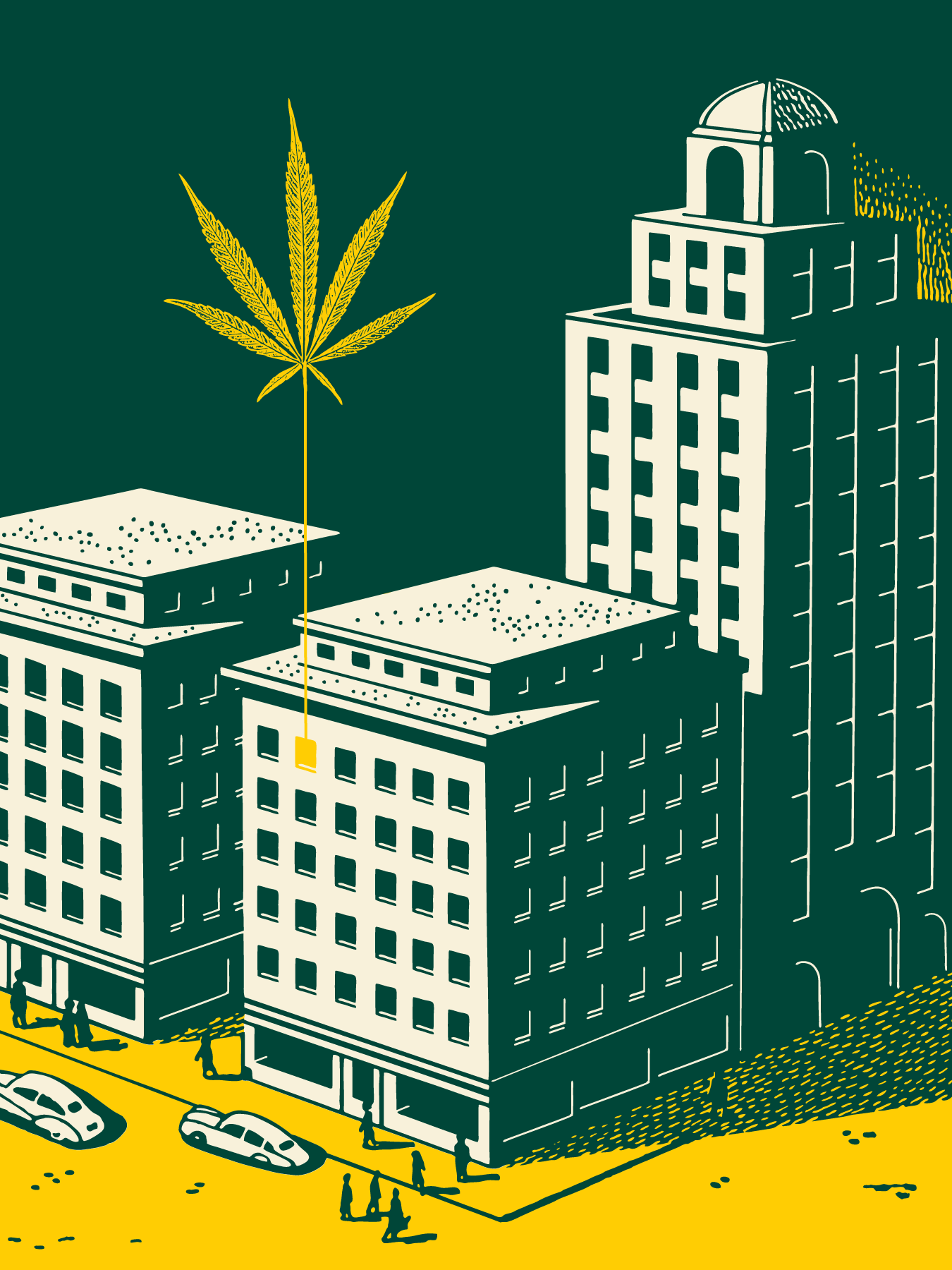 can a landlord ban cannabis in a legal state, can you smoke marijuana in your apartment, landlord privileges and laws regarding cannabis, tenant rights