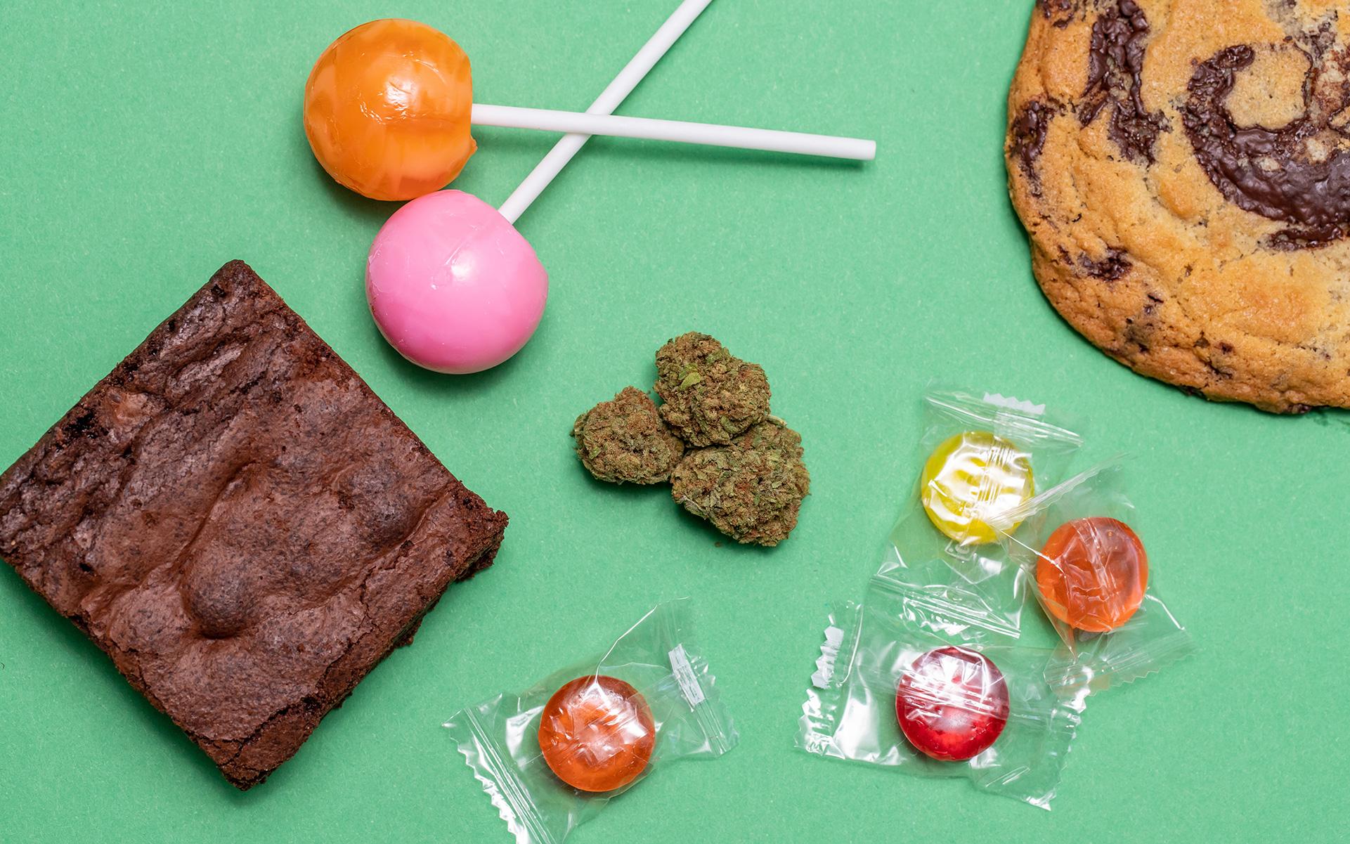 cannabis edibles legal in canada, marijuana edibles, canada legislature for cannabis edibles