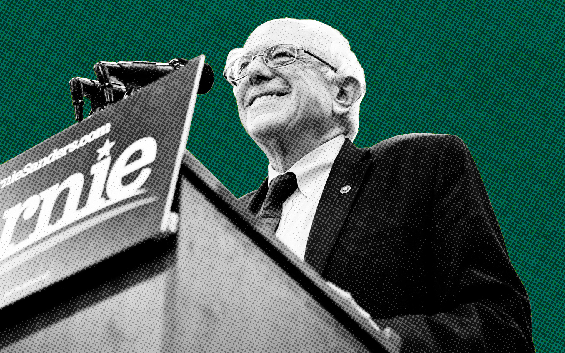 presidential candidate bernie sanders, election 2020, where does bernie sanders stand on cannabis legalization