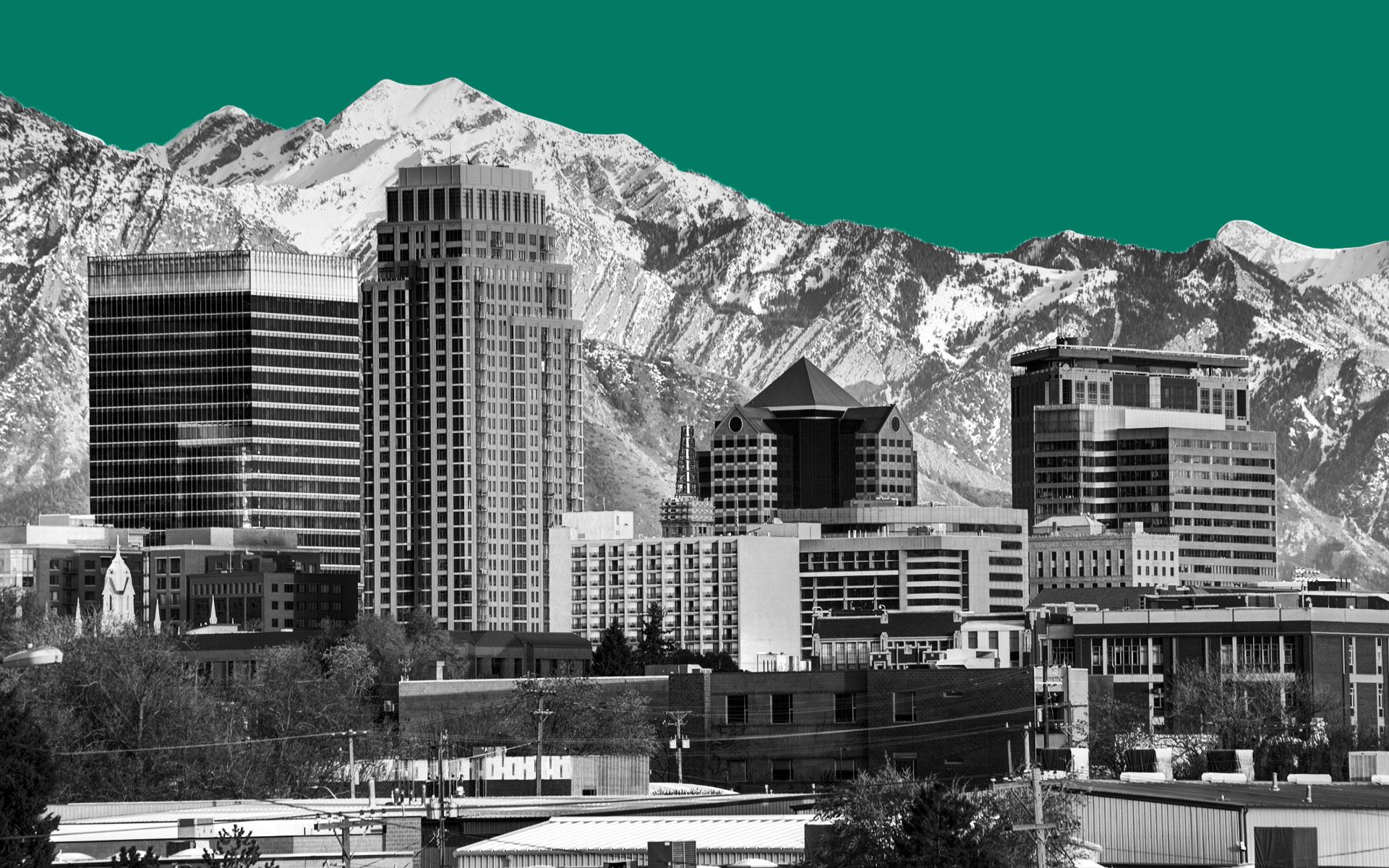 Utah cannabis legalization progress, utah marijuana legalization, salt lake city cannabis, new york legislature meeting on marijuana