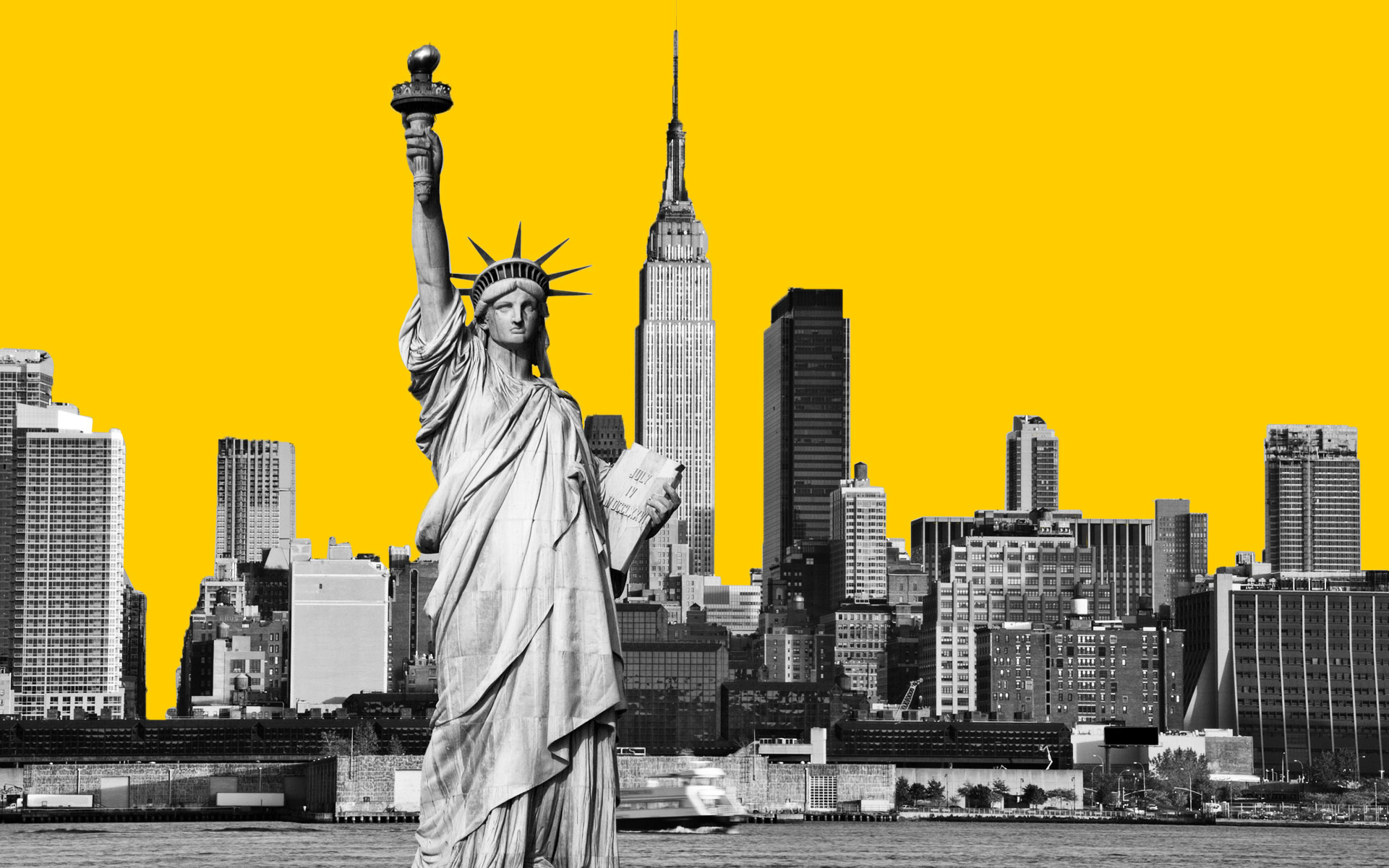new york legalization of cannabis progress, andrew cuomo marijuana legalization in new york, cannabis in new york