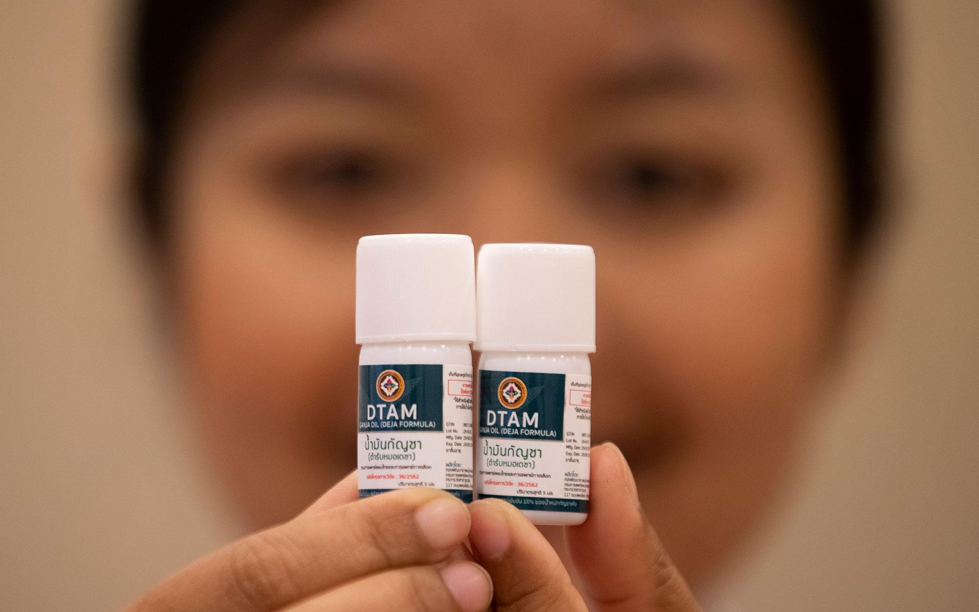 thailand cannabis access, cannabis oil clinic in thailand, can you get cannabis in thailand, is cannabis legal in thailand