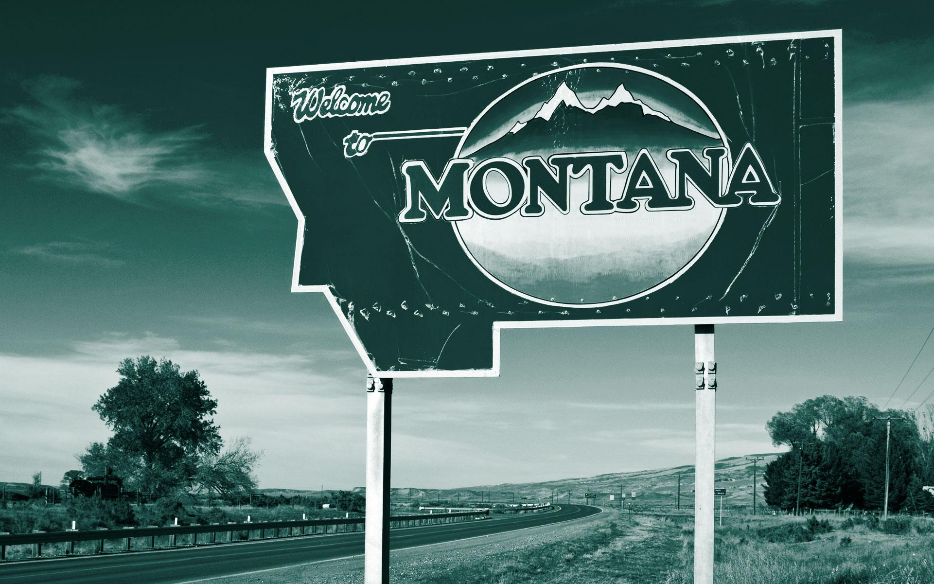 montana legalization ballot initiative