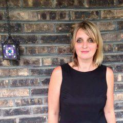 Angela Denk's Bio Image