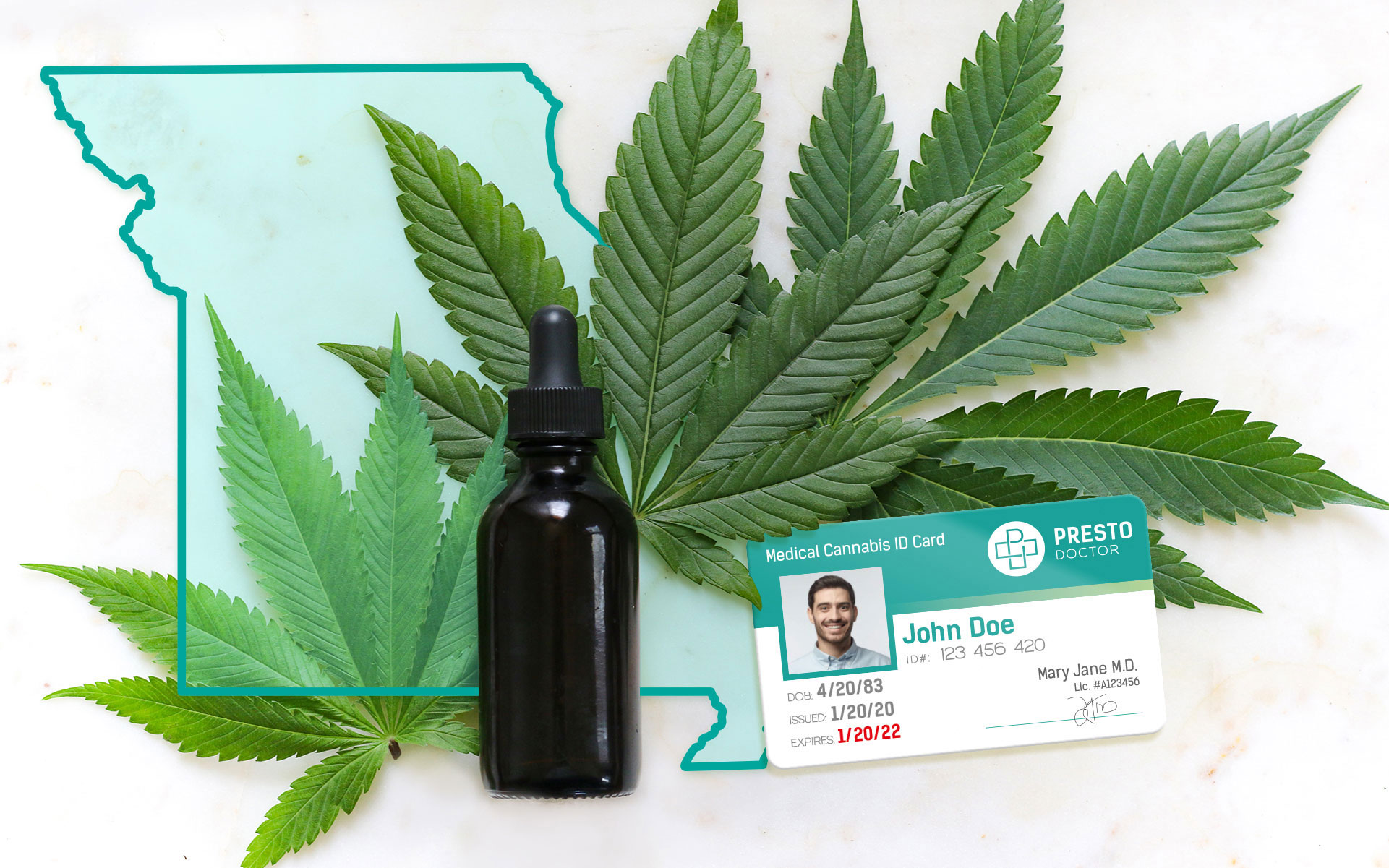 online medical marijuana doctors, how to get a medical marijuana card