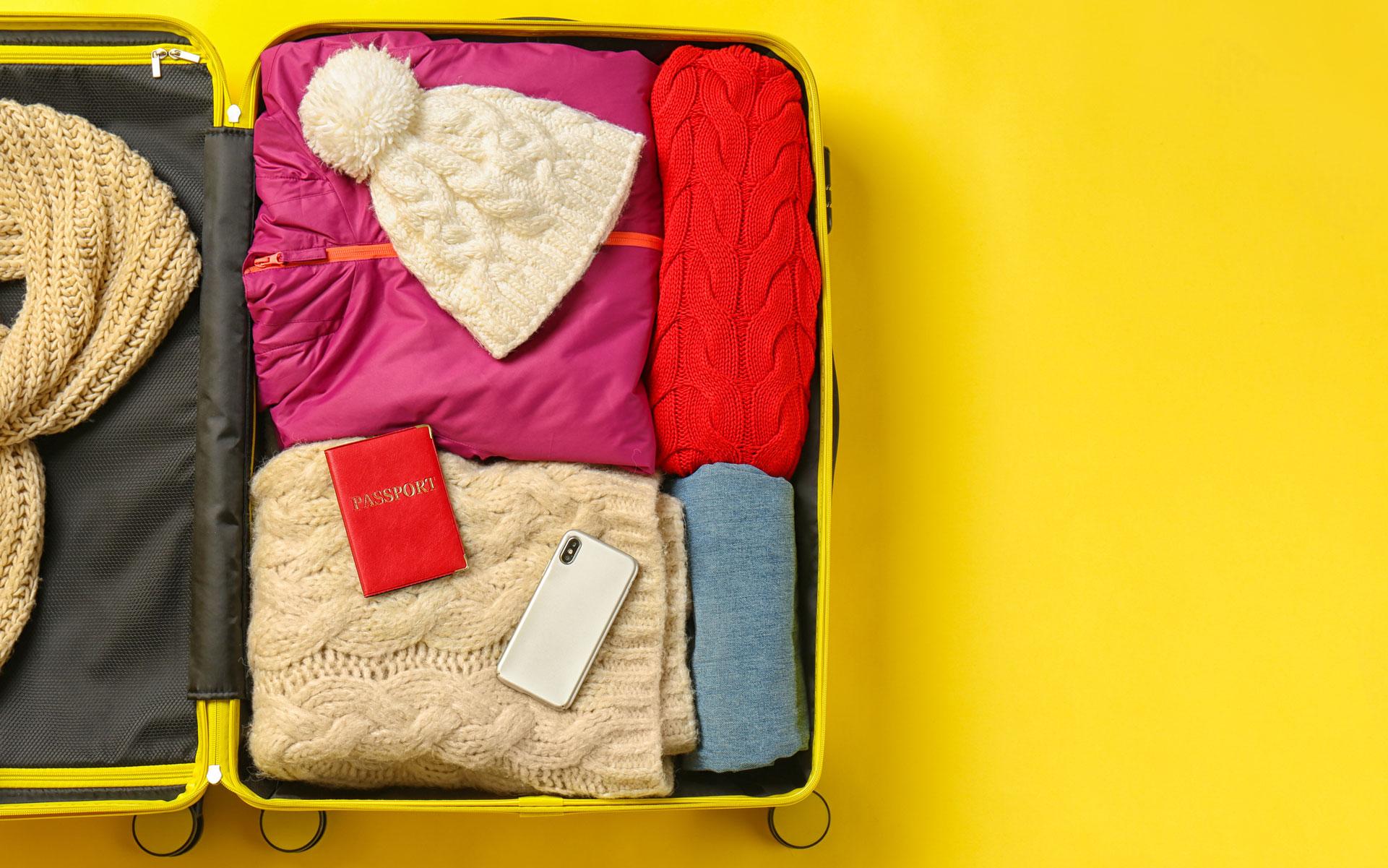 420-friendly travel destinations