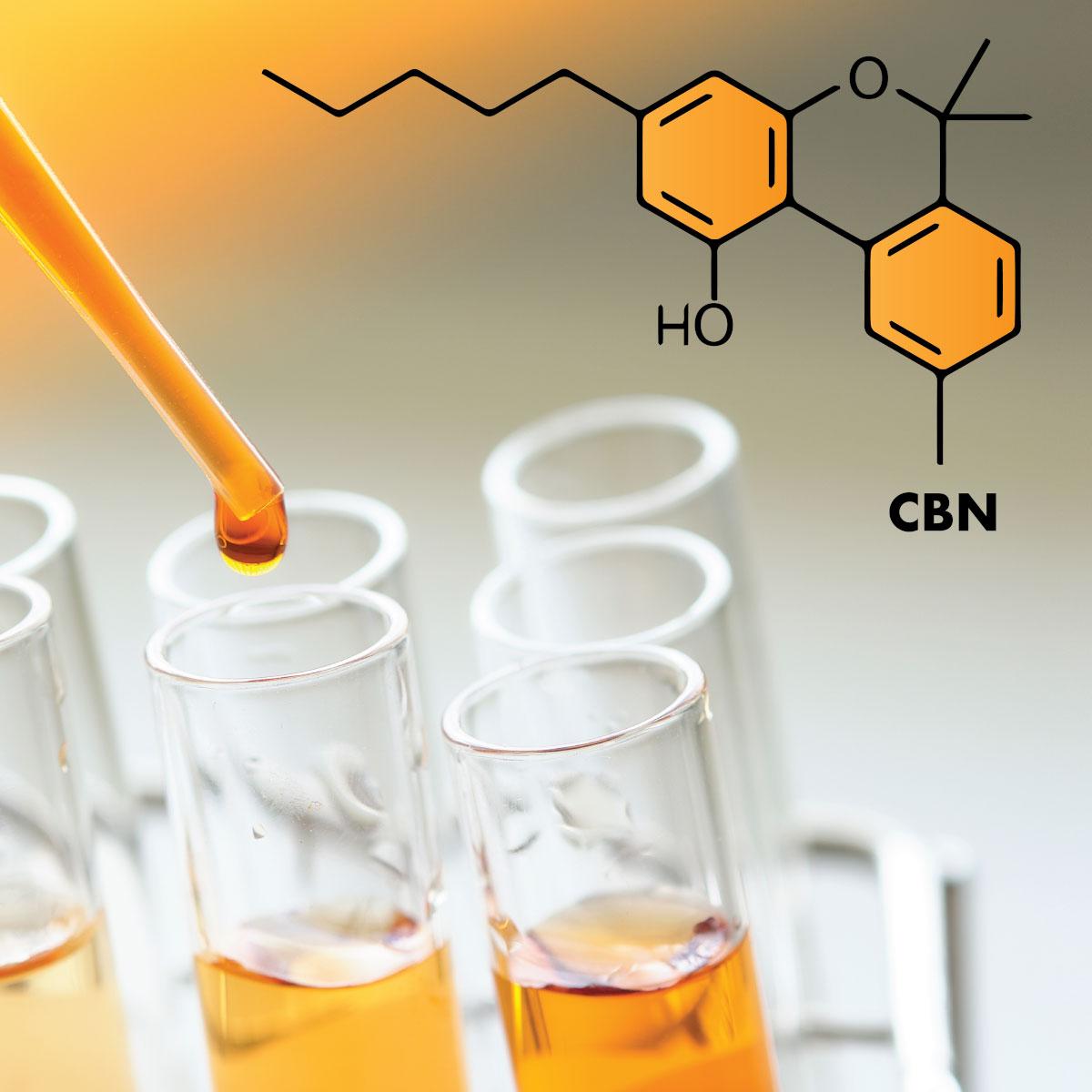 CBD wellness, broad spectrum hemp extract, cbd for sleep, cbn