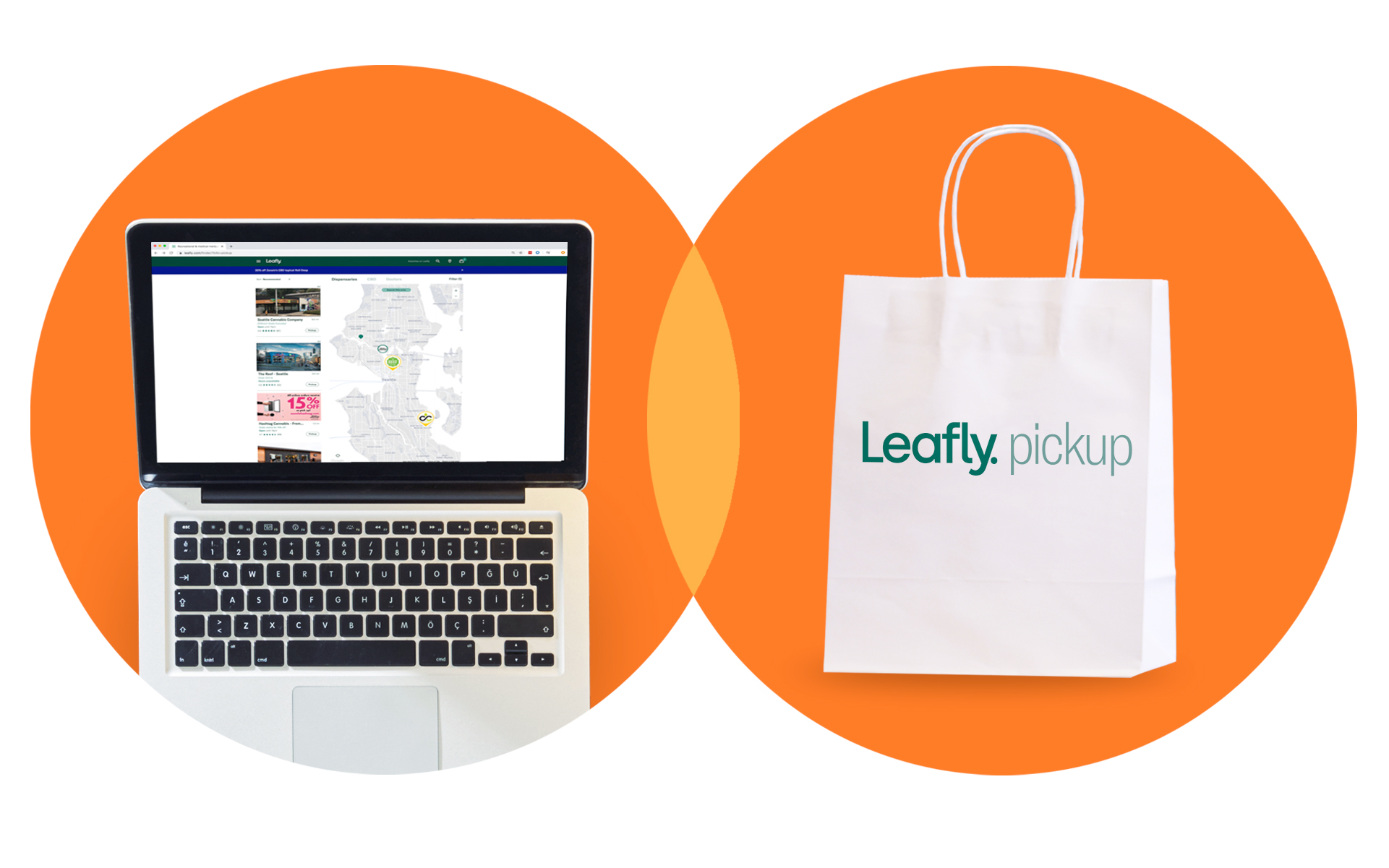 leafly-pickup-leafly-delivery