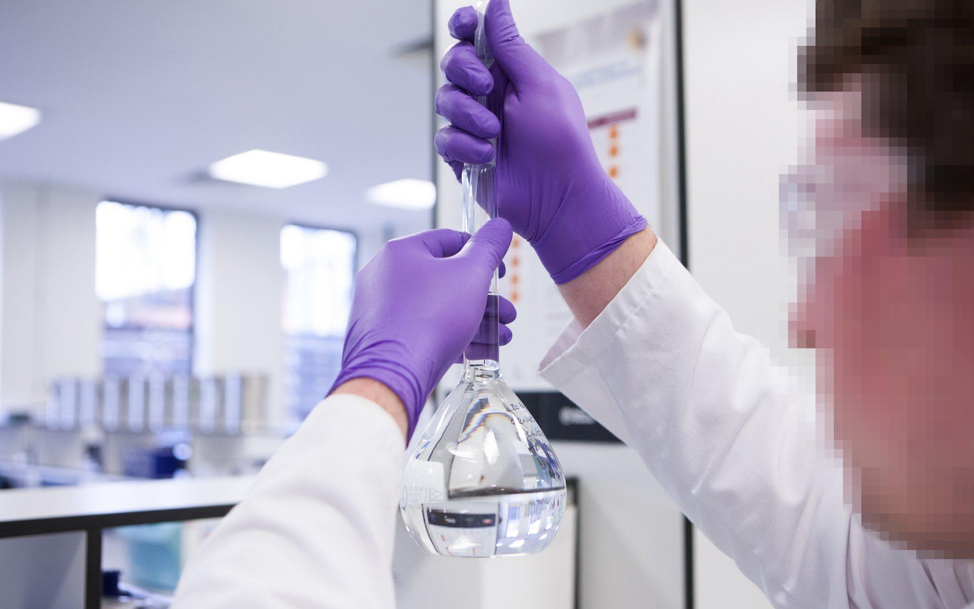 Epidiolex, sativex, gw pharmaceuticals, greenwich biosciences