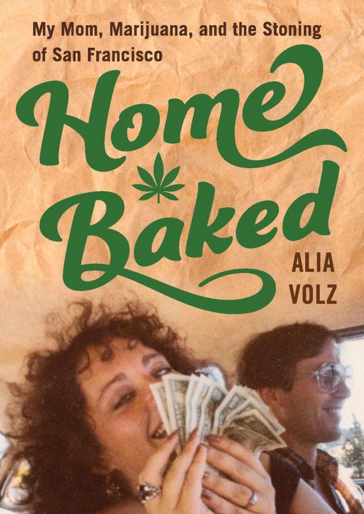 Home-Baked-memoir-book