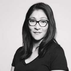 Dr. Junella Chin's Bio Image