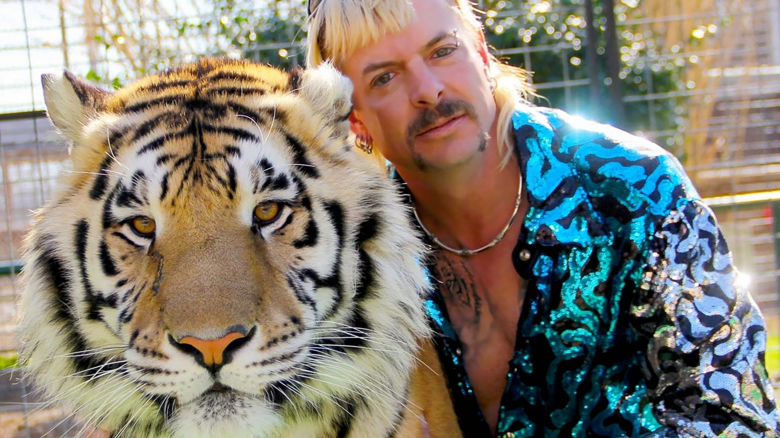 Tiger-King-Joe-Exotic-marijuana-legalization