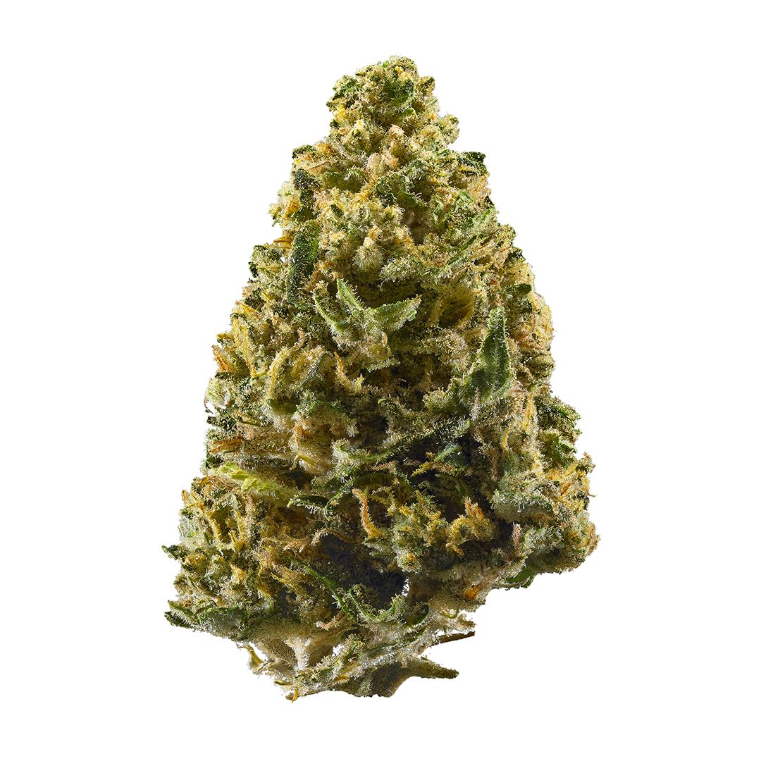 weed strains to help you chill