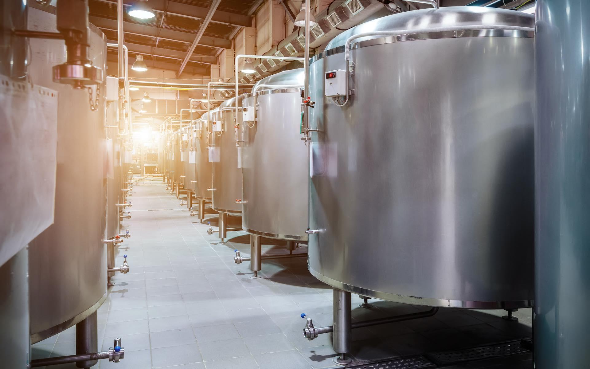 yeast fermentation, rare cannabinoids