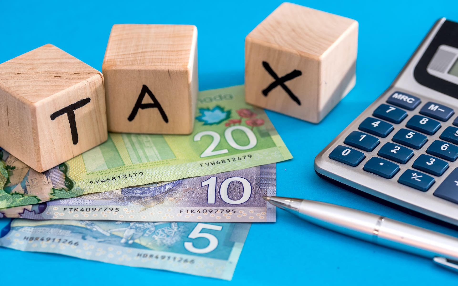 Canada-income-tax-return-deductions
