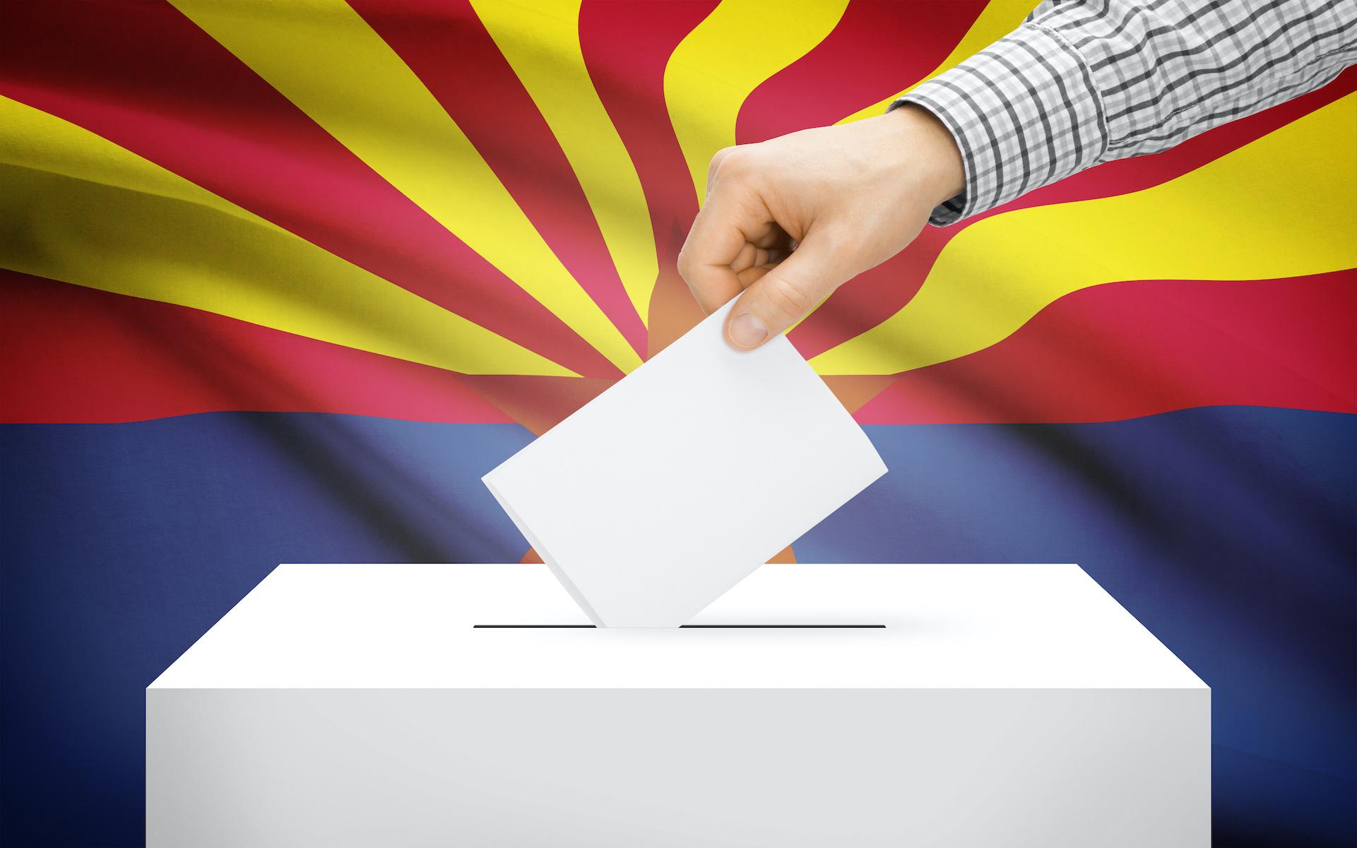 Arizona-legalization-vote